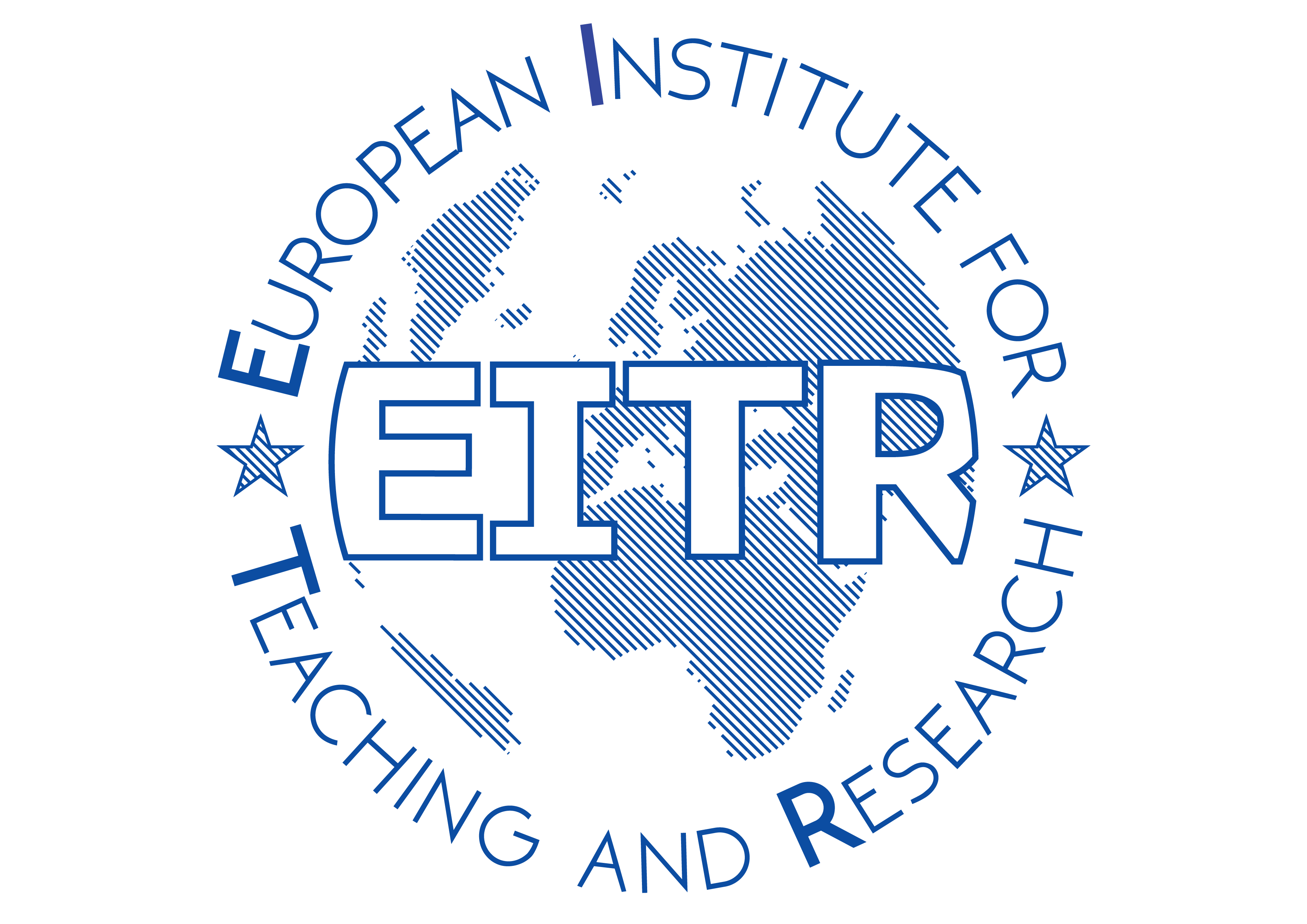 European Institute for Teaching & Research